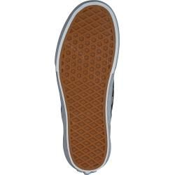 Photo of Reduced slip-on sneakers for women