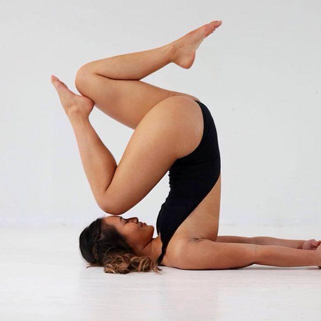 Instagram post by Namaste TV - Namaste Yoga • Nov 18, 2016 at 8:20pm UTC