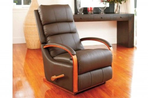 Charleston Leather Recliner Chair La Z Boy Harvey Norman New Leather Recliner Chair Fabric Recliner Chair Chair