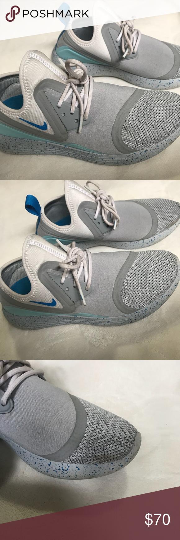 Nike Lunarcharge Esencial Super Cómodos!Cute Zapatos Cómodos!Cute Super I c7587c