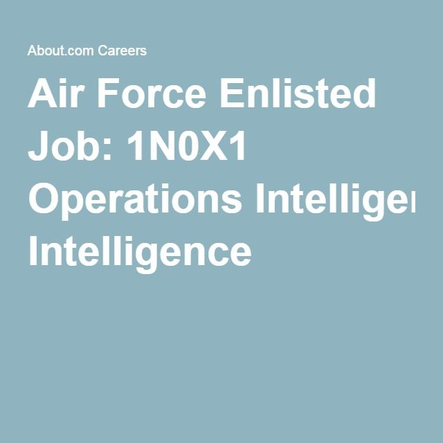 Felsebiyat Dergisi – Popular Operations Intelligence Analyst