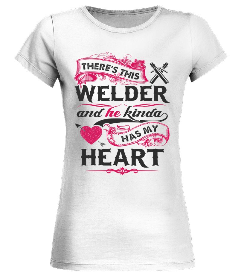 Welders Lady Shirt Welder Mug Gifts Quotes Funny Christmas