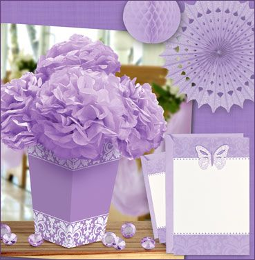 Quinceanera decorations shop by color wedding decorations party quinceanera decorations shop by color wedding decorations party supplies party city junglespirit Image collections