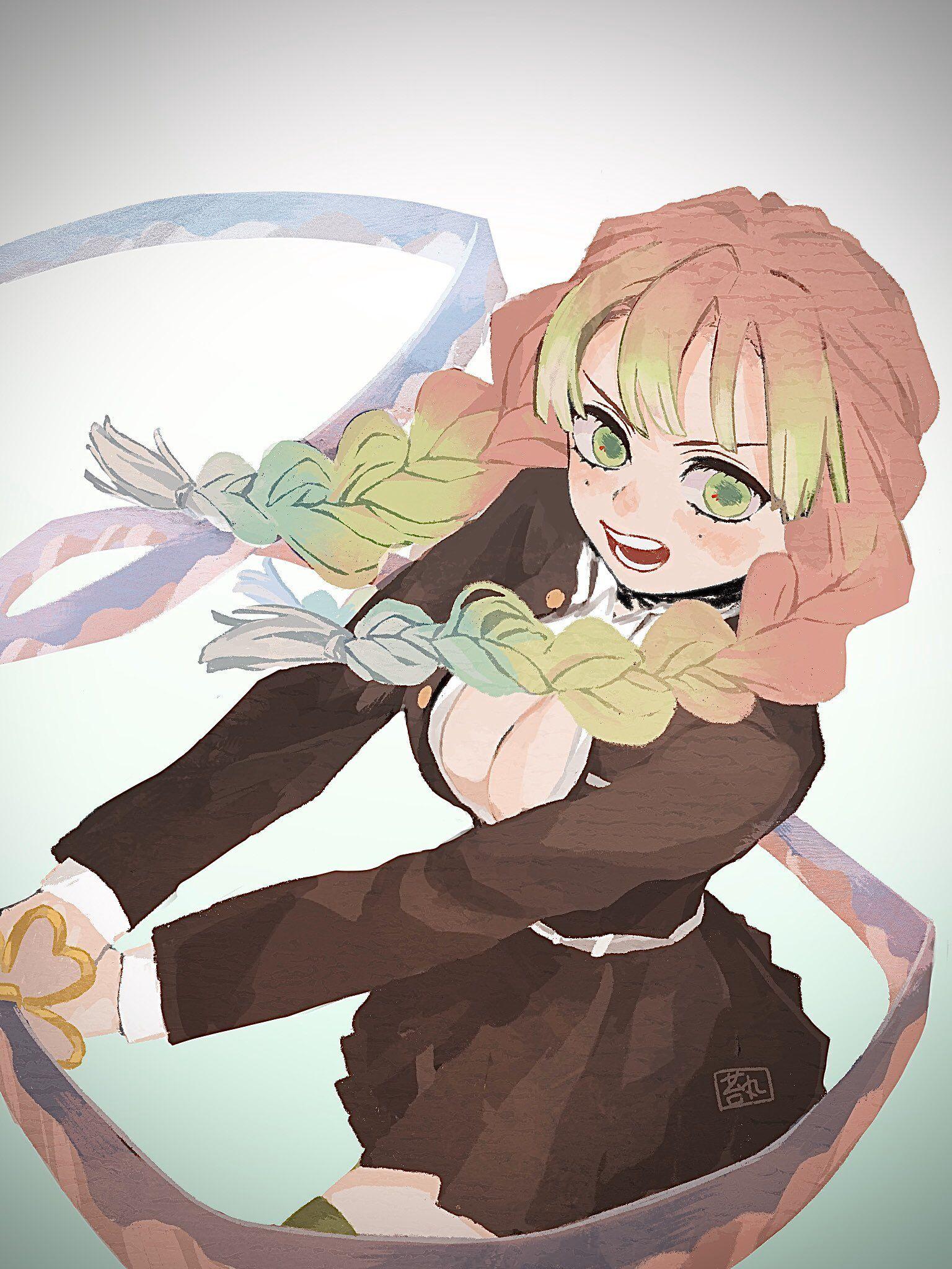 ドレスローザ芸人 (KINGDROGER) / Twitter in 2020 Violet