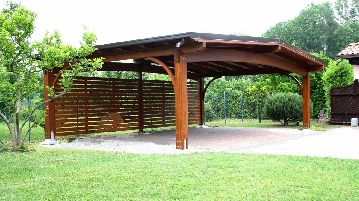 When decided to build your own carport its a wise option to when decided to build your own carport its a wise option to firstly thing about solutioingenieria Image collections