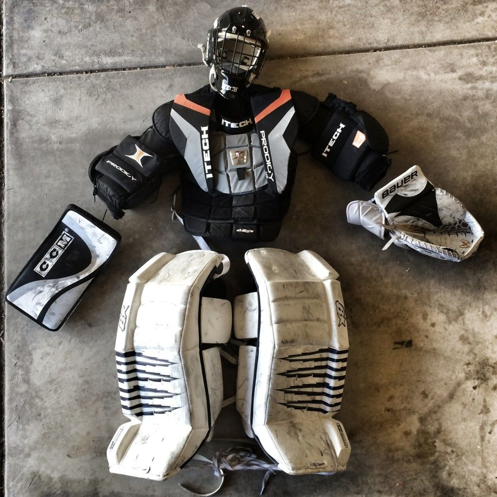 Where To Buy Used Hockey Gear Hockey Dad U S A Hockey Gear Goalie Gear Hockey Dad