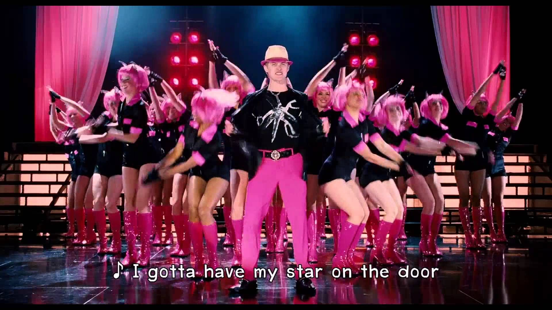 High School Musical 3 - I Want It All (Reprise) Lyrics 1080pHD | Hsm ...