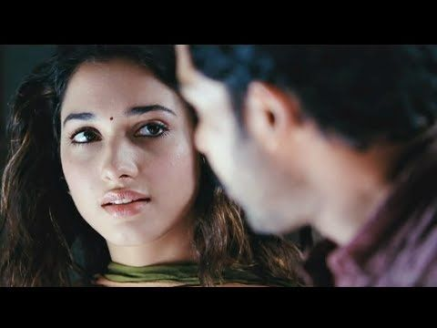 Naan Pesaatha Mounam Elaam Whatsapp Status Tamil Love