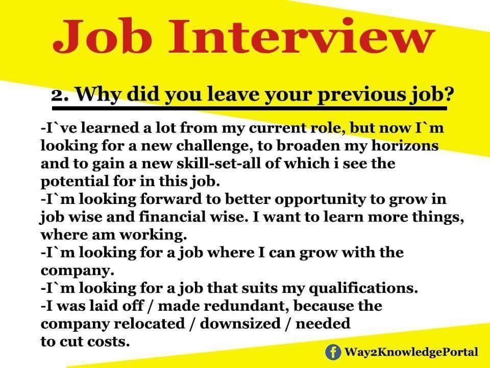 Pin de kate veranth en job hunting   Pinterest