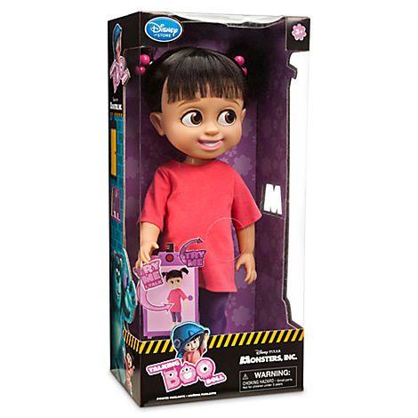 Talking Doll Walmart