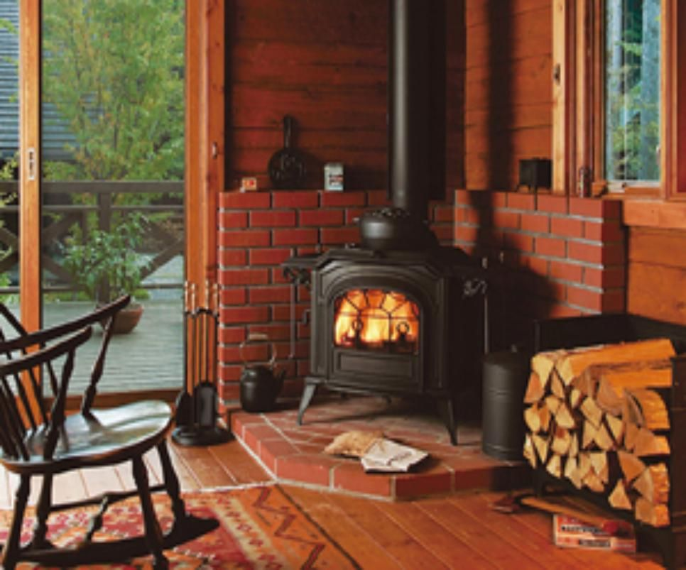 VERMONT CASTINGS RESOLUTE ACCLAIM WOOD STOVE - VERMONT CASTINGS RESOLUTE ACCLAIM WOOD STOVE Dream Board