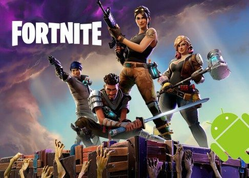 Fortnite Battle Royale Hack Unlimited Free V Bucks For Fortnite Battle Royale Windows Mac Os Ps4 And Xbox Ios Battle Royale Game Fortnite Video Game News