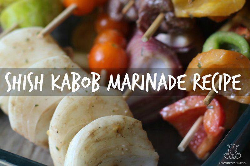 Shish Kabob Marinade #chickenkabobmarinade Shish Kabob Marinade Recipe; Tangy, herb-y, and WAY more flavorful and healthy than store-bought marinades (and cheaper!) #chickenkabobmarinade Shish Kabob Marinade #chickenkabobmarinade Shish Kabob Marinade Recipe; Tangy, herb-y, and WAY more flavorful and healthy than store-bought marinades (and cheaper!) #chickenkabobmarinade