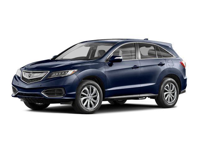 Awesome Acura 2017: 2016 Acura RDX SUV | Calgary Check more at http://cars24.top/2017/acura-2017-2016-acura-rdx-suv-calgary/
