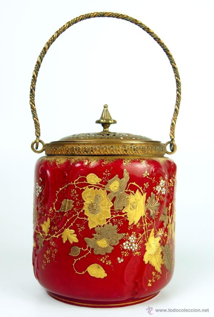 Porcelana y Cerámica Francesa - Antigüedades - todocoleccion