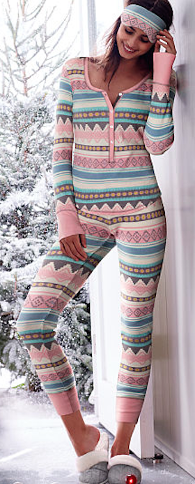 bf6179aede82 comfy one piece pajamas