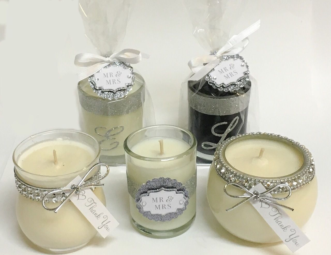 Happy Kat Candles & Gifts offers a wide variety of hand-crafted ...