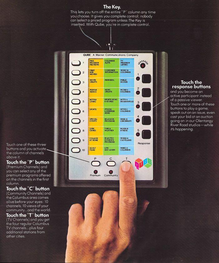 37f4d87cc28e9988fc7fd258613b29b3 - How To Get Pay Per View On Time Warner