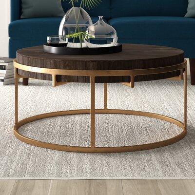 Coffee Table, Wayfair Round Coffee Table