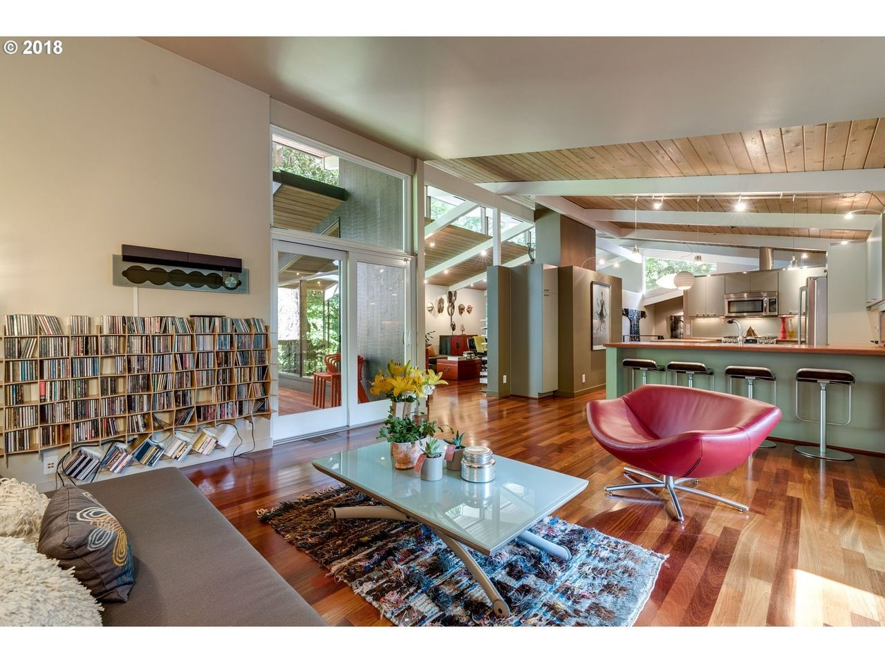 westview cir lake oswego or photo of homes for