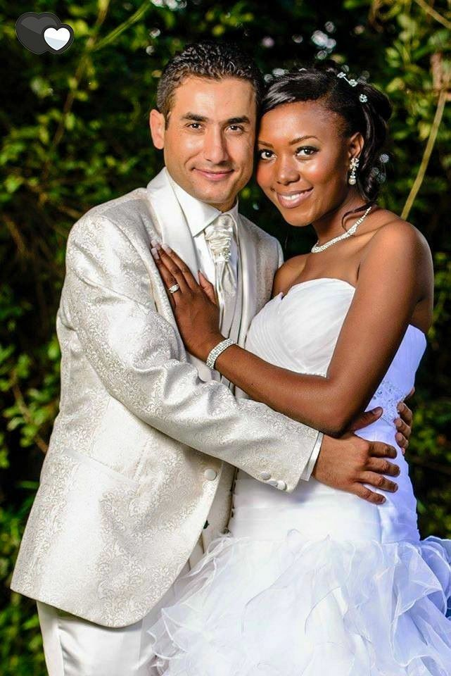 Zambian interracial relationships photos