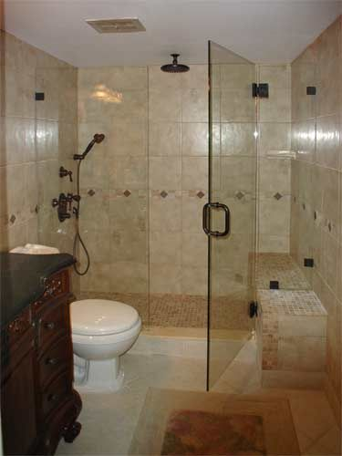 Glass Shower Doors Frameless Ideas Frameless Glass Enclosures