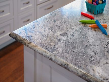 Formica Expands Residential Offerings Which Laminate Countertops
