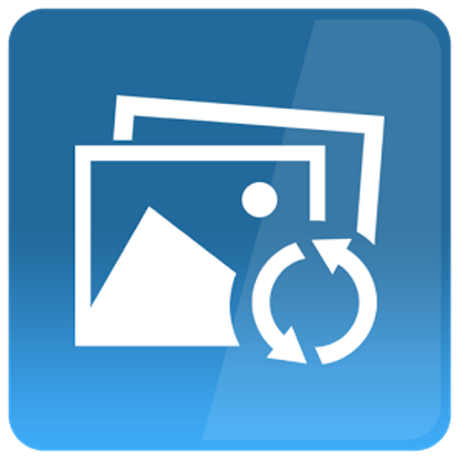 Popular App Wallpaper Studio 10 by good2create http