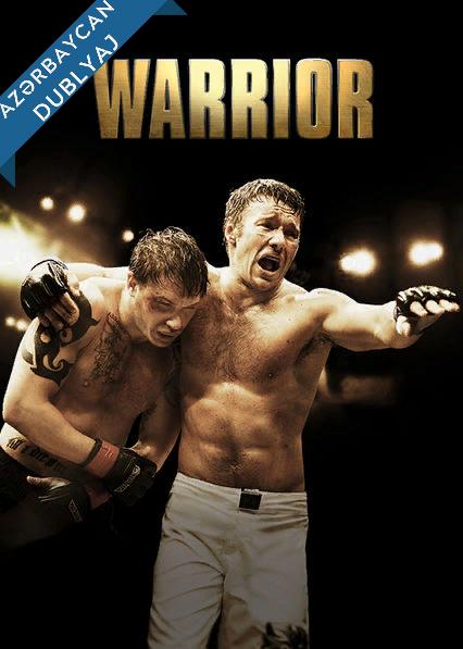 Warrior Stream Hd Filme