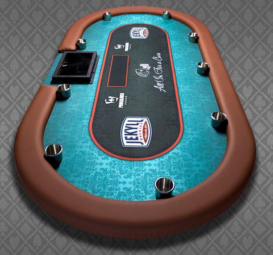 Slot machine nazionale elettronica