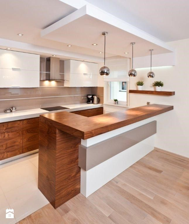 wood counter white wood white beige modern kitchens luxury kitchens kitchen modern kitchen ideas kitchen designs however