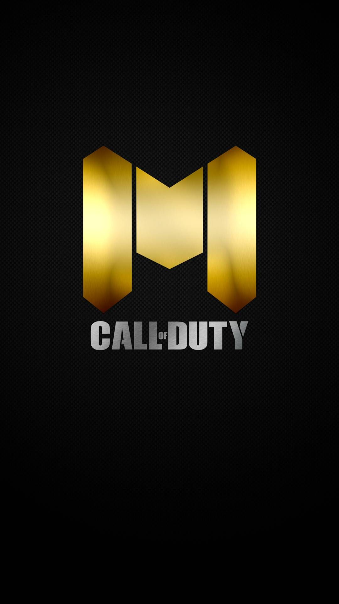Call Of Duty Mobile Wallpaper Mobile Call Of Duty Mobile Logo Call Off Duty