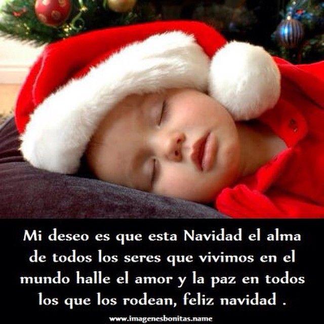 La Gran Maquinaria les desea una Feliz Navidad Bendiciones para todos y que disfruten en familia #FelizNavidad #LosMejoresDeseos #DiosLosBendiga #GraciasDios by lagranmaquinaria