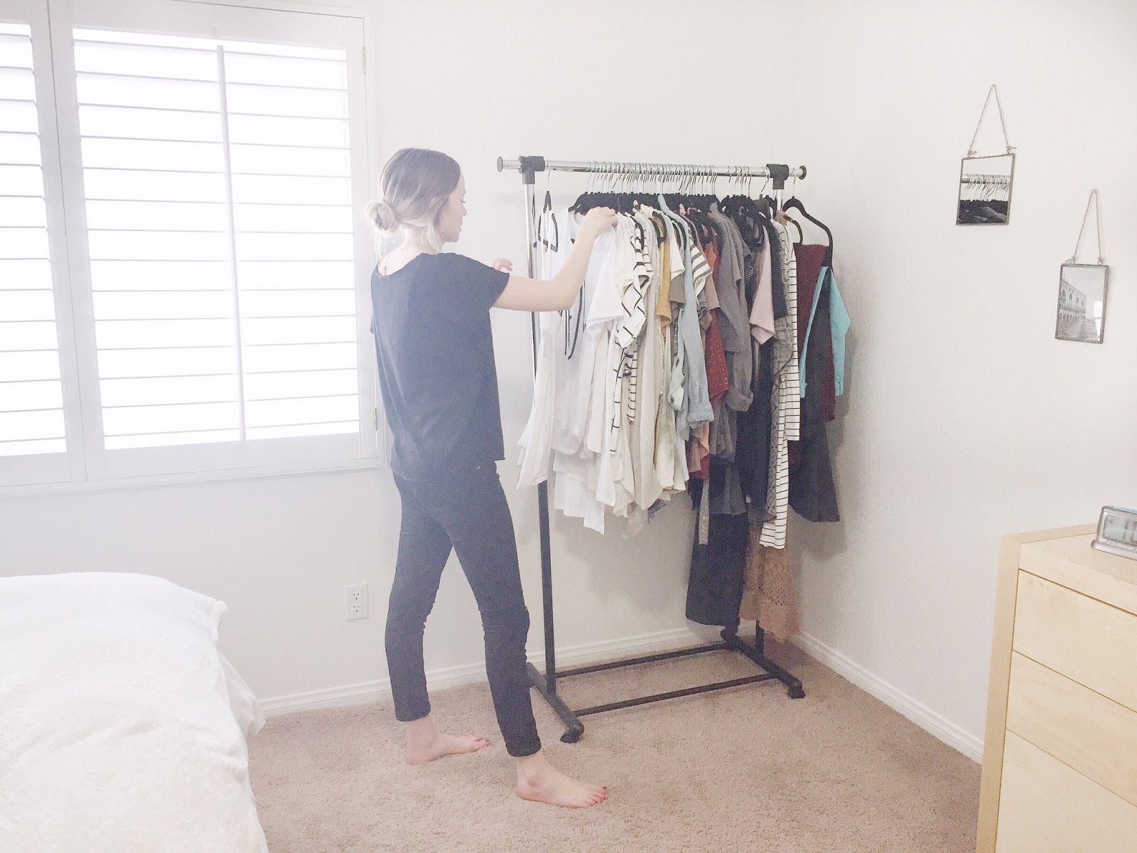 Lavender and honey clean out your closet in 5 easy steps lavender and honey clean out your closet in 5 easy steps floridaeventfo Image collections