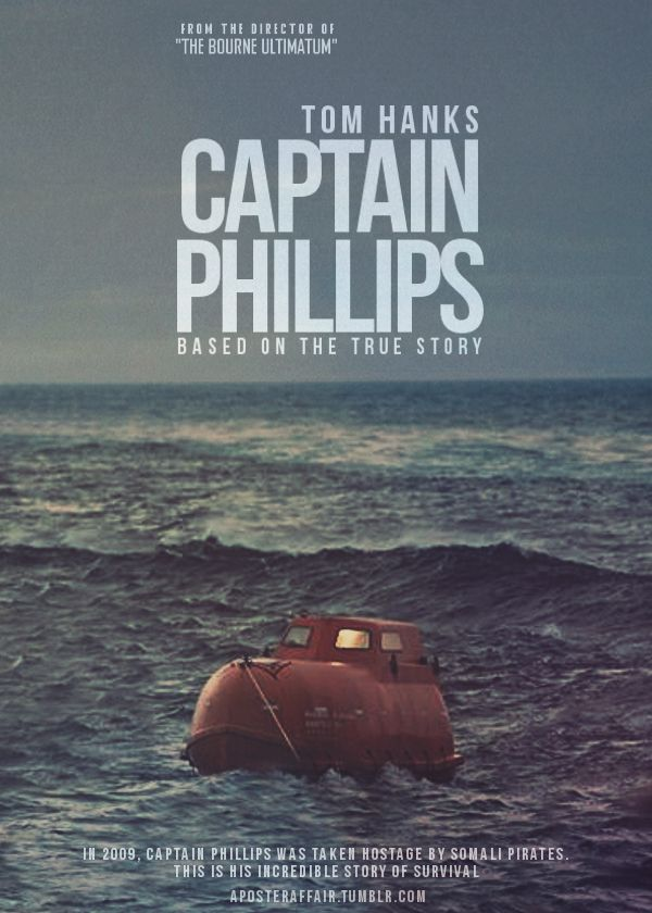 captain phillips 2013 director paul greengrass tom