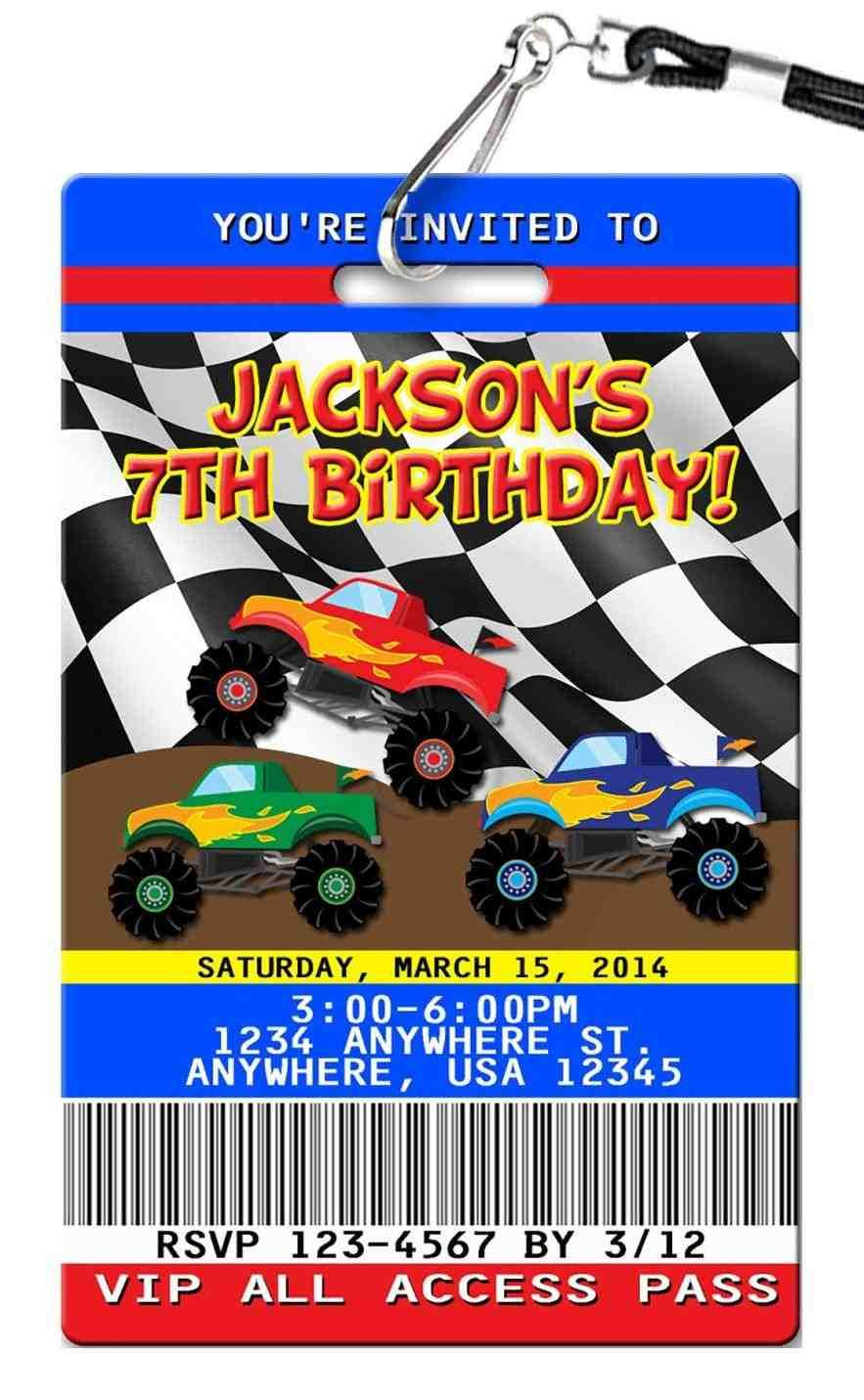 Batman birthday invitations walmart for design walmart invitations batman birthday invitations walmart for design walmart invitations examples bemerkenswert very amazing 5 monster truck birthday invitation t shirt full filmwisefo
