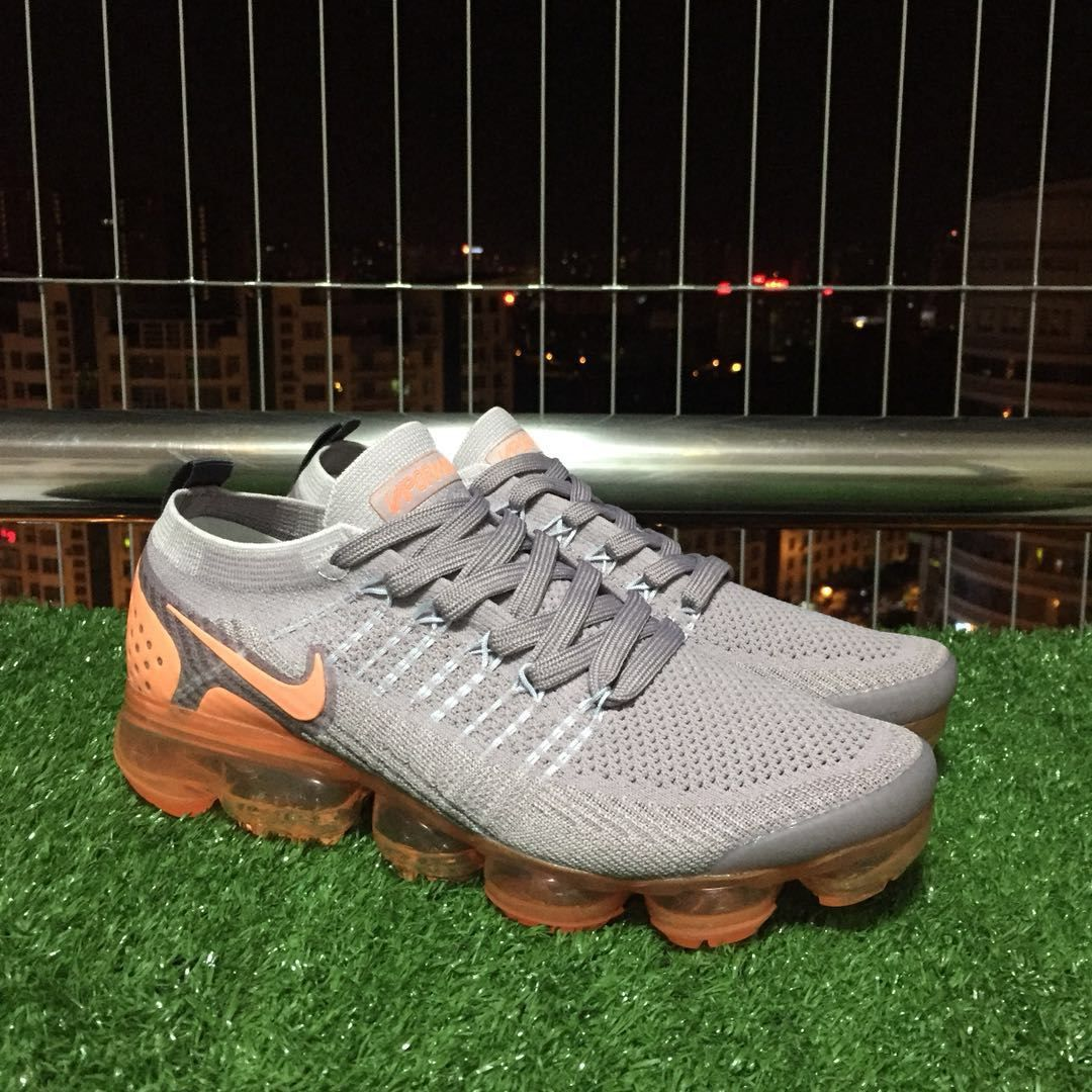 info for fa059 c9b13 TÊNIS NIKE AIR VAPORMAX 2018 Tenis Nike Air Max, New Sneakers, Running Shoes ,