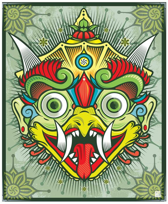 Garuda Vector Art : garuda, vector, Hindu, Garuda, Drawing, Converted, Vector, Graphics, Illustrator., Drawings,, Drawing,