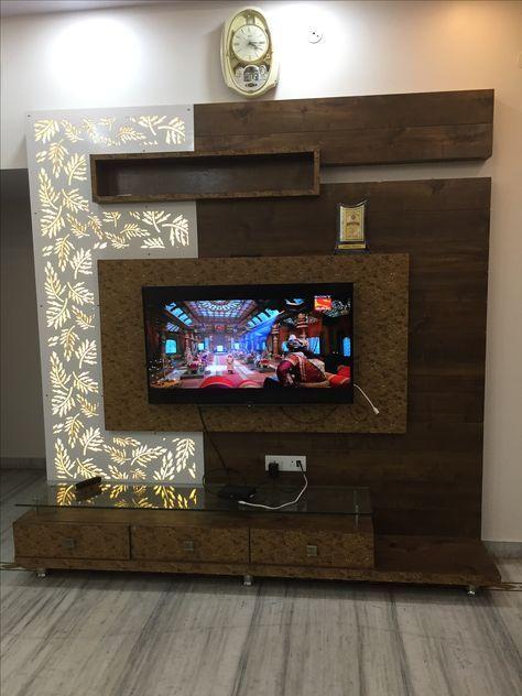Tv Unit Modern Tv Wall Units Lcd Unit Design Tv Wall Design