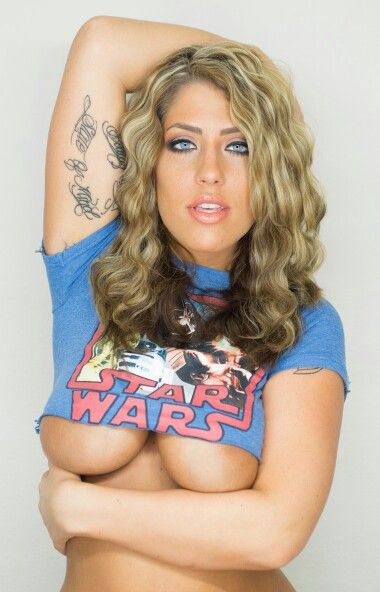 Long hair sexy woman photo album, Full sex porn video
