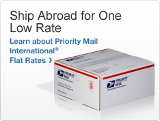 Usps Com Zip Code Lookup Shipping Boxes Zip Code Learning