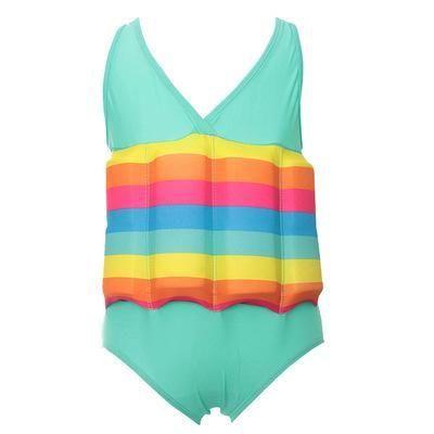 67c91b44a5 FLOAT SUIT UV. FLOAT SUIT UV Bodycon Jumpsuit, Kids Swimwear, Swimsuits ...