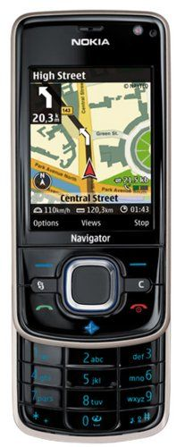 http://2computerguys.com/nokia-6210-unlocked-cell-phone-with-3-2-mp-camera-gps-media-player-international-3g-microsd-slot-international-version-with-no-warranty-blacknokia6210eublkb001d8nd66-ob-p-15894.html
