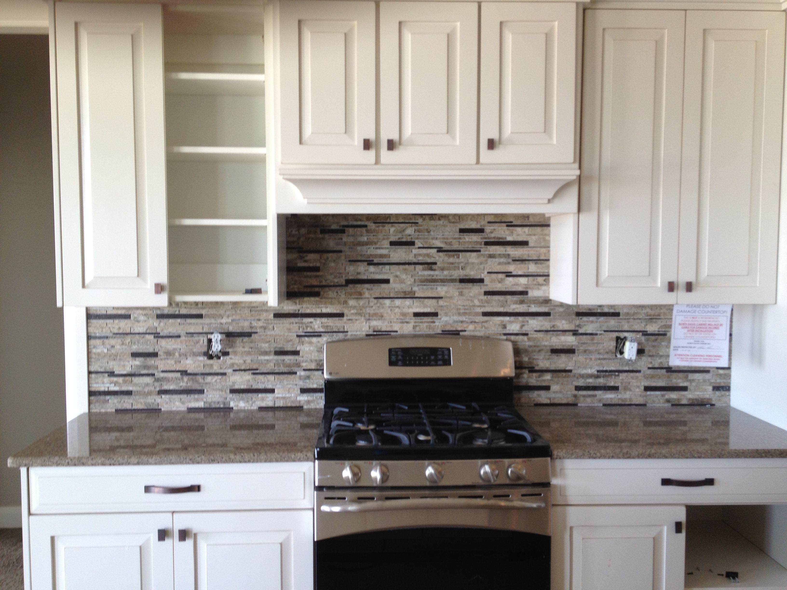 Accent Pieces For Kitchen Design Ideas