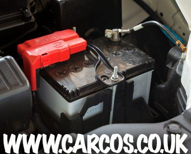 How To Change A Car Battery Car Battery Car Car Maintenance