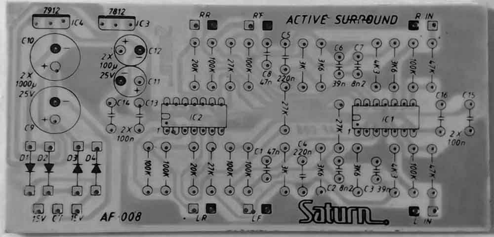 Diagram Maxima Navigation Electronic Voice Audio Diagram Full Version Hd Quality Audio Diagram Schematicindo2h Odontomedsas It