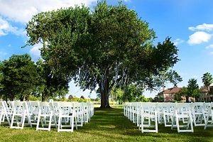 Houston Wedding Venue Waterside On Galveston Bay Gardenweddingvenues Texas Venues Pinterest Weddings And