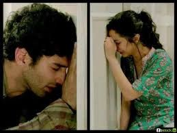 Pin On Aashiqui 2 3