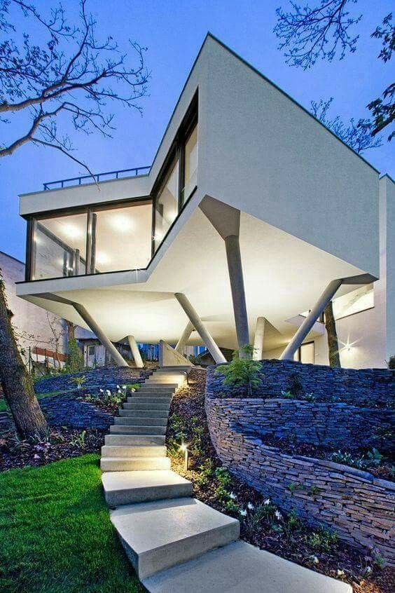best of minimalist houses design simple unique and modern home is where the heart architecture also rh pinterest