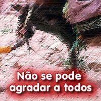 Impossível Agradar a Todos! por Coach Raquell Menezes na SoundCloud